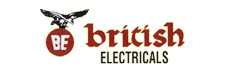 British Electricals