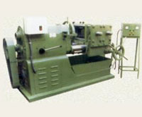 Steel Rolling Mills, Equipments & Consumables